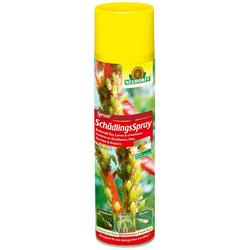 Neudorff Pflanzenschutzmittel Spruzit Schädlings Spray, Spray, 200 ml