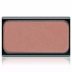 BLUSHER #44-red orange blush