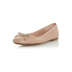 Dune London Ballerina 37
