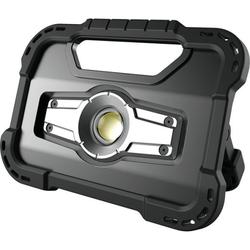 Kunzer PL-1 LED Strahler akkubetrieben