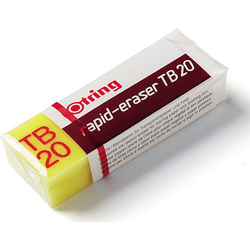 Rotring, Korrekturmittel, Rapid TB20