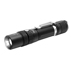 Fenix LED Taschenlampe Fenix FD30 fokussierbare LED Taschenlampe 900