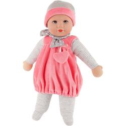 Käthe Kruse Stoffpuppe Puppa Clara (1-tlg)