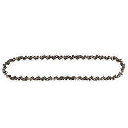 KWB Sägekette für Kettensäge A44 Länge: 30 cm, Kettenteilung: 10mm (3/8