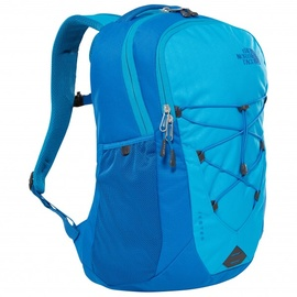 The North Face Jester hyper blue/turkish sea