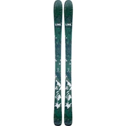Line - Pandora 84 2021 - Skis - Größe: 151 cm