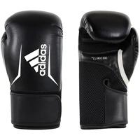 adidas Boxhandschuhe Speed 100 8