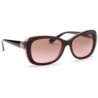 Vogue Eyewear 0VO2943SB 194114 brown/pink gradient brown