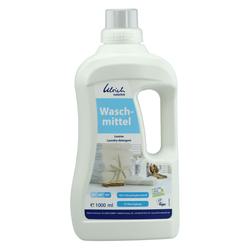 ULRICH natürlich Waschmittel flüssig 1 Liter