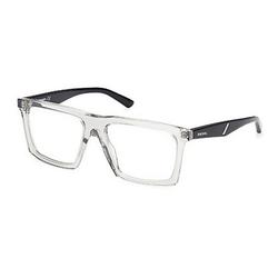 Diesel Brille DL5399 grau