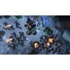 Starcraft 2 - Battlechest 2.0 [PC]