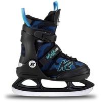 K2 Sports Europe Schlittschuhe Marlee Ice Schlittschuh