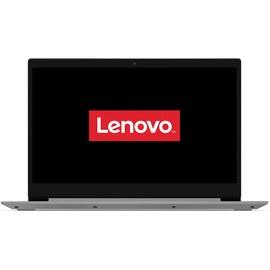 Lenovo IdeaPad 3 17ADA05 81W2000FGE