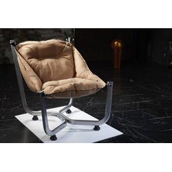 Excellent Gartenstuhl Home Design Gartenstühle Lounge Stühle Cocktailsessel Loungesessel braun