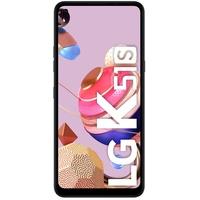 LG K51S 64 GB titan