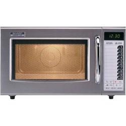 Vestel DE Gastro-Mikrowelle R15AT