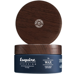 Esquire Grooming The Wax 89ml