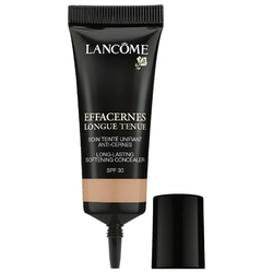 Lancôme Teint Make-up Concealer