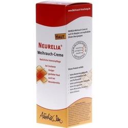 WEIHRAUCH CREME NEURELIA 50 ml