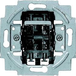 Busch-Jaeger Einsatz Jalousie-Taster Duro 2000 SI Linear, Duro 2000 SI, Reflex SI Linear, Reflex SI,