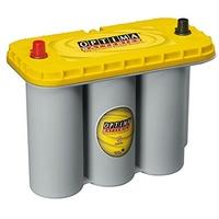 OPTIMA Batterie YT S 5,5