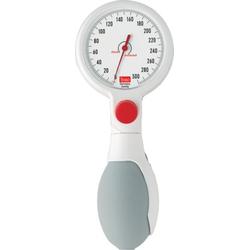 BOSO Egotest Blutdruckmessgerät weiß