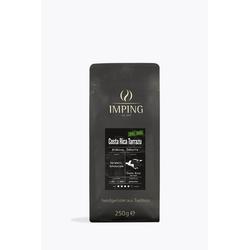 Imping Kaffee Costa Rica Tarazzu 250g