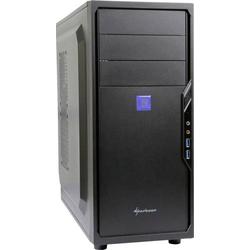 Innovation PC PC Innovation Gaming AMD Ryzen 5 2600 6 Gaming PC AMD Ryzen™ 5 2600 16GB 512GB SSD N