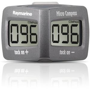 Raymarine T060 Micronet Micro Kompass-System