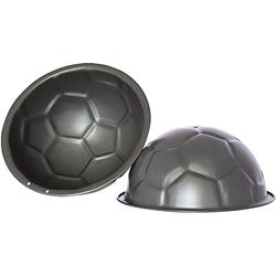 1 x WALTER Fussball-Form 225 mm