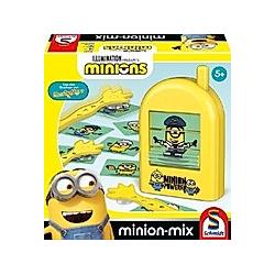 Minions  Minion-Mix (Spiel)