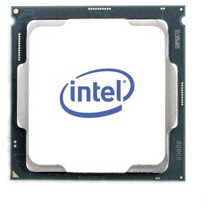 Intel Core i5-9600T - 9th gen Intel Core i5 - 2,3 GHz - LGA 1151