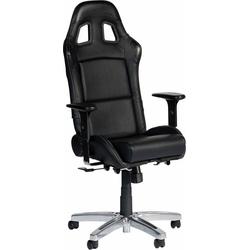 Playseats Gaming-Stuhl Office Seat