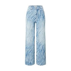 Pimkie Loose-fit-Jeans 34 (25-26)
