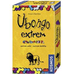 Kosmos Ubongo extrem - Mitbringspiel