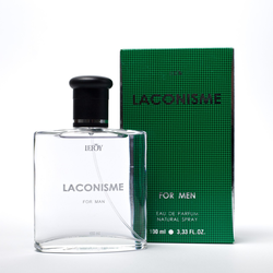Leroy Laconisme for men 100ml Eau de Parfum Herrenduft für Männer