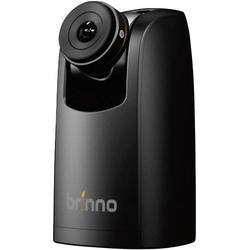 Brinno TLC-200 Pro Zeitraffer-Kamera