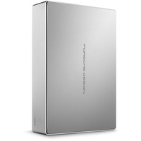 LaCie Porsche Design Desktop 6TB USB 3.1 (STFE6000401)