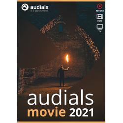 Audials Movie 2021, DOWNLOAD