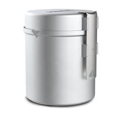 Primus Topfserie 'Essential Trek Pot' 1,0 L mit Pfanne