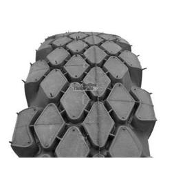 LLKW / LKW / C-Decke Reifen CORDIANT (JSC) IYA112A 7.50 -20 8PR TT 119E SET