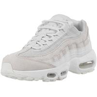 Nike Wmns Air Max 95 Premium beige/ white, 39