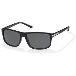 Polaroid Sonnenbrille PLD 2019/S