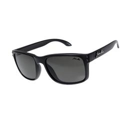 John Doe Ironhead Photochromic Sonnenbrille, schwarz