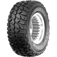 GT Radial Adventuro M/T 31/10.50 R15 109Q