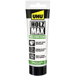 UHU HOLZ MAX Konstruktionskleber 51305 100g