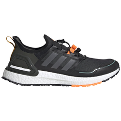 adidas Ultraboost Winter.RDY - Neutrallaufschuh - Herren Black/Orange