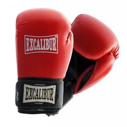 Kinder Boxhandschuhe Spike 6 oz