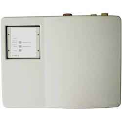 Zehnder Pumpen Raincenter Pro Basic 15 19081 Regenwassernutzungsanlage 230V 4.0 m³/h