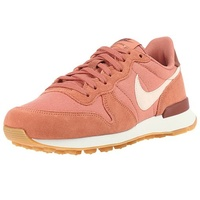 Nike Wmns Internationalist terracotta/ white-gum, 38.5